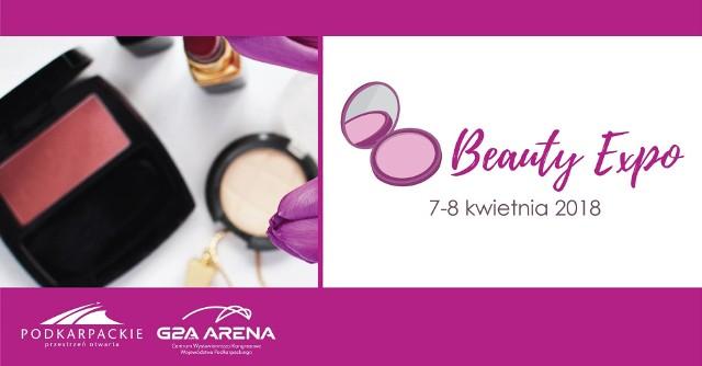 Targi Beauty Expo to okazja do poznania najświeższych trendów beauty, promocji firmy i pozyskania kontaktów handlowych.