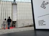 """W Lublinie rusza V edycja Festiwalu """"Scena w Budowie"""" 2021"""