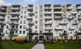 Mieszkania na sprzedaż? Nawet połowę wykupią inwestorzy. Jak to wpływa na ceny nieruchomości?