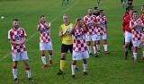 Klasa okręgowa Kraków, grupa III. Dziecanovia chce utrzymać miejsce w czołówce tabeli. W zespole beniaminka będą nowe twarze