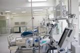 Gdzie trafiają pacjenci z COVID-19 zdiagnozowani w słupskim szpitalu?