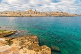 Malta otwiera się na zaszczepionych i niezaszczepionych turystów. Co warto wiedzieć przed podróżą?