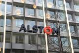 Firma Alstom przejęła Bombardier Transportation. To pozwoli otworzyć się na rynki w Wielkiej Brytanii, Chinach czy w Ameryce Północnej