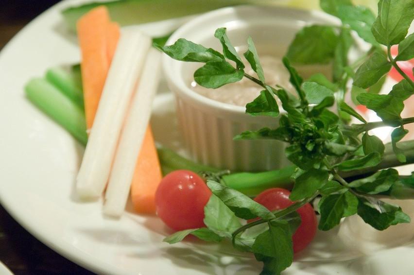 Obiad I Dieta Na Upaly Zdrowy Jadlospis Co Jesc Gdy Jest Goraco