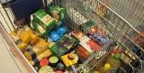 Sklep socjalny w Katowicach. Kupimy tu taniej m.in. jedzenie czy artykuły higieniczne. Zakupy będą możliwe tylko ze skierowaniem