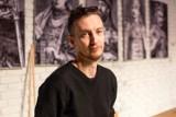 Michał Derlatka dyrektorem Teatru Miniatura. W piątek zebrała się komisja konkursowa