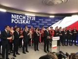 Wybory prezydenckie 2020. Przemysław Czarnek w składzie sztabu wyborczego Andrzeja Dudy