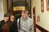 26-latek spod Nysy przez wiele lat gwałcił swoje malutkie siostry. Sąd Okręgowy w Opolu skazał go na 6 lat więzienia