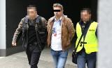 Międzynarodowa grupa przestępcza wyłudzała VAT - zarzuty usłyszało osiem osób