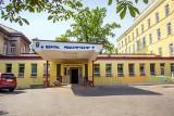 Bielski szpital zarobił 30 tys. zł. Dzięki słońcu