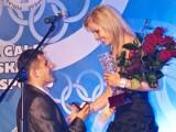 Sandra Pawełczak zaręczyła się podczas Podlaskiej Gali Sportu