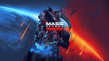 Mass Effect Legendary Edition oficjalnie zapowiedziane! Remaster nadchodzi na PC i konsole. Kiedy premiera?