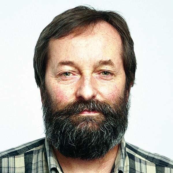 Marek Jakubowicz