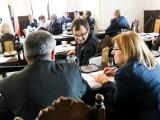 Dziś w Rzeszowie startuje budżet obywatelski