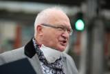 Czy będzie trzecia fala epidemii w Polsce? Odpowiada profesor Krzysztof Simon