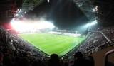 Stadion Górnika Zabrze zalany po burzy. A co z meczem ze Stalą Mielec?
