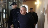Kończy się proces dotyczący fałszywych zeznań w sprawie śmierci Ewy Tylman. Karolina K. i Radosław B. usłyszą wyrok na początku lutego