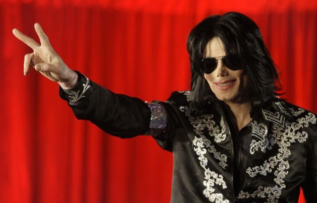 25 czerwca 2009. Ta data zapisała się w historii muzyki. Wtedy zmarł Michael Jackson, uważany za króla popu.