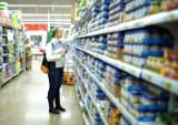 Niedziele handlowe LISTOPAD 2019. Kiedy sklepy będą zamknięte, a kiedy będziesz mógł zrobić zakupy?