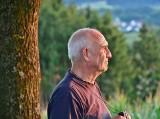 Ważna zmiana dla emerytów i rencistów od września. Te osoby mogą nawet stracić świadczenie!