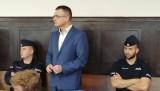 Sąd Okręgowy w Łodzi skazał pomysłodawcę pamiętnego skoku stulecia w Swarzędzu. Zrabowanych milionów do dziś nie odzyskano
