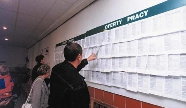 Szukasz pracy w Koszalinie i okolicach? Sprawdź najnowsze oferty, jakie wpłynęły w ostatnim tygodniu do Powiatowego Urzędu Pracy w Koszalinie.Zobacz także: Podsumowanie akcji Bezpieczna Szkoła w Koszalinie