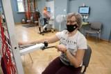 Rehabilitacja pocovidowa na Śląsku. Jak zdobyć skierowanie? Komu i na jakich zasadach przysługuje?