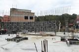 Wieliczka. Kanalizacja z Funduszu Spójności może objąć kolejne sołectwa