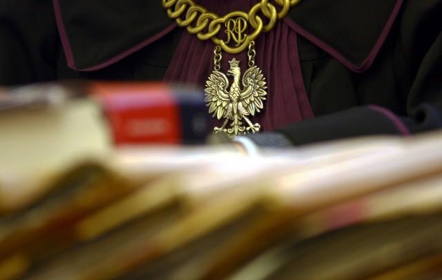 Ginekolodzy z Polnej ponownie uniewinnieni