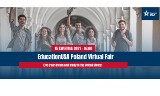 Kraków. Targi edukacyjne dla młodych osób chcących studiować w Stanach Zjednoczonych