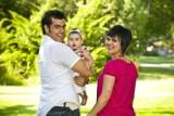 We Włocławku rodzinna opieka zastępcza to rzadkość