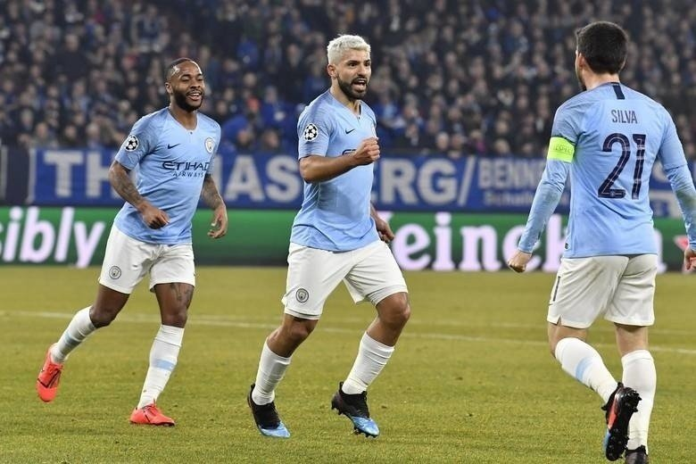 8f2324f06 [sc]Liga Mistrzów 2019: Tottenham Hotspur - Manchester City. TRANSMISJA TV,