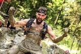 Bartosz Czywilski, Spartanin z Opola, radzi sobie na wielu frontach. Także w Ninja Warrior [ZDJĘCIA]