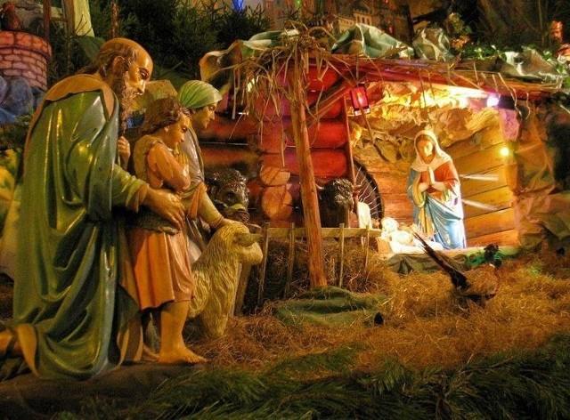 życzenia Na święta Bożego Narodzenia Wierszyki