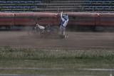 II liga żużlowa. Speedway Wanda Kraków - Wilki Krosno [ZDJĘCIA]