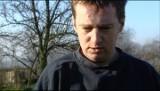 Strzelce Opolskie. Więziony, bo świadek za fałszywe zeznania wziął 12 tys. zł (wideo)