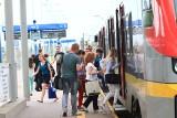 Czy będzie można jechać pociągami różnych spółek z jednym biletem?