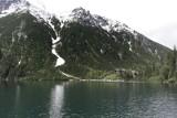 Wrak łodzi na dnie Morskiego Oka! Niesamowite odkrycie grupy nurków! 26.11.20