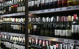 Ceny alkoholu i papierosów pójdą w górę. Resort finansów zapowiada wzrost akcyzy na te produkty