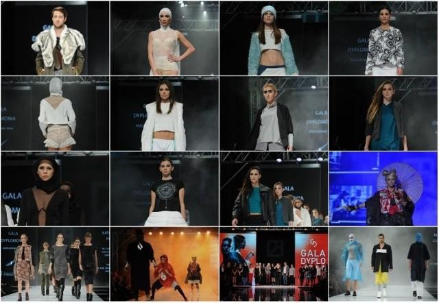 Fashion Week 2014 - dzień pierwszy