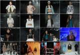 Fashion Week Poland - pierwsze pokazy za nami