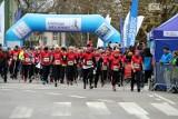 SANPROBI Bieg Kobiet 2019. Nordic Walking 5 km. Zobacz ZDJĘCIA!