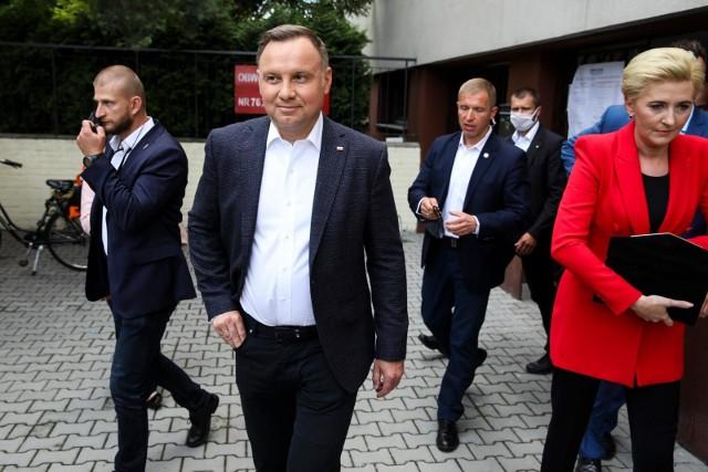 Wkręcenie w prank Andrzeja Dudy przez Rosjan źle świadczy o stanie bezpieczeństwa polskiego państwa