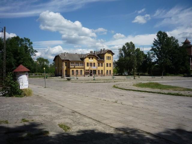 Według nieoficjalnych danych Ministerstwo Skarbu Państwa zdecydowało o likwidacji PKS w Jędrzejowie i Końskich.