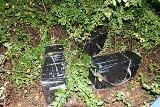 Funkcjonariusze Straży Granicznej z Hrubieszowa zatrzymali sprawców przemytu papierosów przez rzekę graniczną Bug