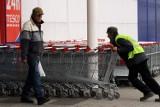 Wkrótce będzie drożej w sklepach? Sejm uchwalił podatek handlowy