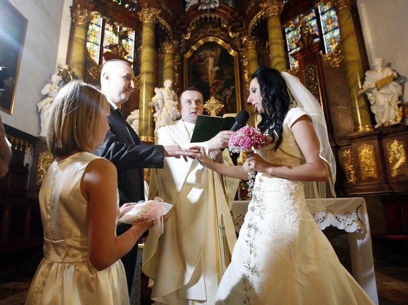 9f75f8801e ŻYCZENIA NA ŚLUB. Wierszyki ślubne Czego życzyć młodej parze  Piękna  życzenia na ślub.