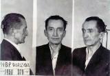 Generał Nil. Kim był August Emil Fieldorf? Po sfingowanym procesie został skazany na karę śmierci