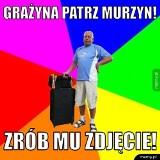 Polski urlop - MEMY. Janusz i Grażyna na wakacjach. Najlepsze memy o wczasach w Polsce i za granicą