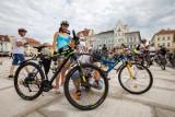 TOP 9 rowerowych miast Polski. Gdzie podróżowanie na dwóch kółkach jest najbardziej przyjazne i komfortowe? [ranking]